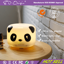 Malaysia Water Perfume Air Diffuser, Wholesale Electric Aromatherapy Diffuser, Fragrance Scent Diffuser Machine