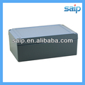 2014new IP66 Watertight Electronic Metal Box Aluminum Box 200*130*80mm