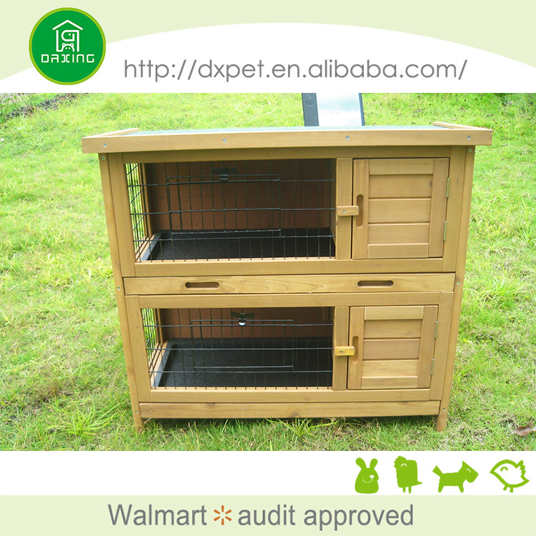 Cheap price china supplier cheap cages for rabbit buy for Cheap c c cages