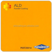 ALD inkjet receptive coatings