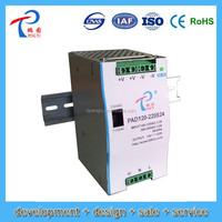 Hot sale AC DC hs code power supply