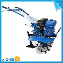 Factory Price Cheap cultivator price in india | power tiller price