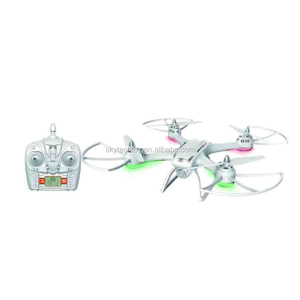 2016 drone video quadrocopter drone large drone very popular in market