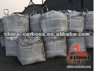 F C 90 Gas Calcined Anthracite