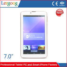 tablet computer android tablet 7 inch buy smartphone cheap tablet phablet cell phone OEM/ODM