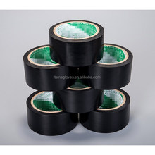 china wholesale air conditioning pipe insulation tape