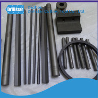 Multiple Application Tungsten Carbide Rod High