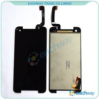 Original For HTC Butterfly S LCD Display With Touch Screen Digitizer Assembly