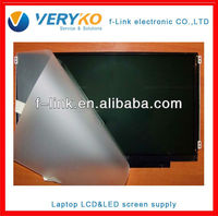 11.6 Inch Laptop Monitor Original New 16:9 LCD Module B116XW03 V.0