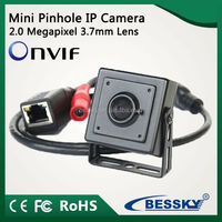 Mini HD cctv ip camera,oem realtime battery operated wireless security ip camera, P2P ip camera support 64gb sd card