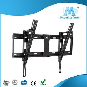 Tilting TV wall mountTV bracket 42-70 inches Plasma,LCD and LED TVs