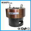 1500bar internal thread hydraulic tensioner(SV11LS)