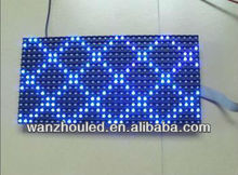 Good news!!! The best discount price!!! Single Color Red--P10(1R/1G/1Y/1B) DIP Led Module Outdoor
