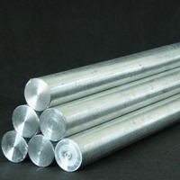 bright finish SS304 Stainless steel round bar, AISI 304 stainless steel round rod