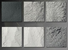 Cement and Refractory special Densified Micro Silica Fume price