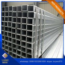 structural steel hot rolled h beam weight chart