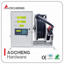 Small mobile fuel dispenser ACFD60A