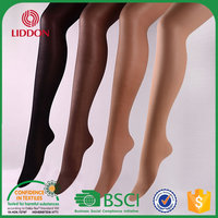 Wholesale Stocking World Japanese Girl Free Sexy Black Silk Nylon Tube Stockings