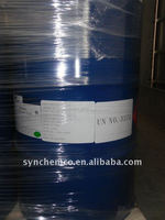 Acrylic Acid Indoor Basketball Court Price
