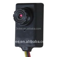 Factory price 520TVL 0.008lux Smallest Mini Finger Camera