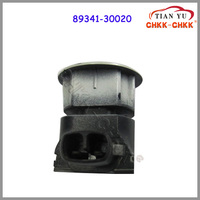 Parking sensor car parking sensor 89341-30020 parking sensor system for TOYOTA