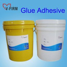 In Bulk Glue Adhesive for woodworking