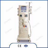 Portable Home kidney dialysis machine for sale price