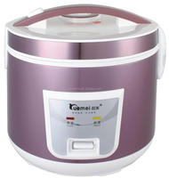 electric rice cooker reviews