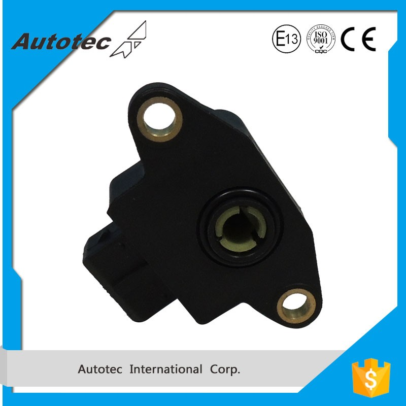Factory price car Sensor auto parts