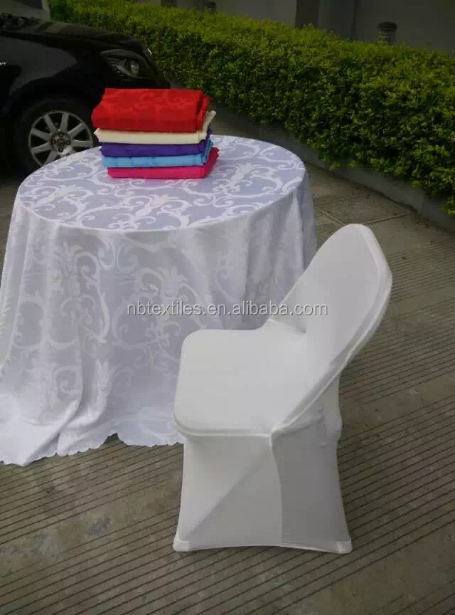 chair cover buy cheap wedding disposable chair cover spandex chair