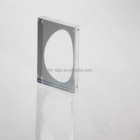 Aluminum Picture Frames For Photos