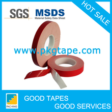 2015 Hot Sale Acrylic Foam Tape for Roof Rubber