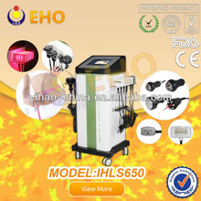 Hot selling!!Ilipo a laser instrument