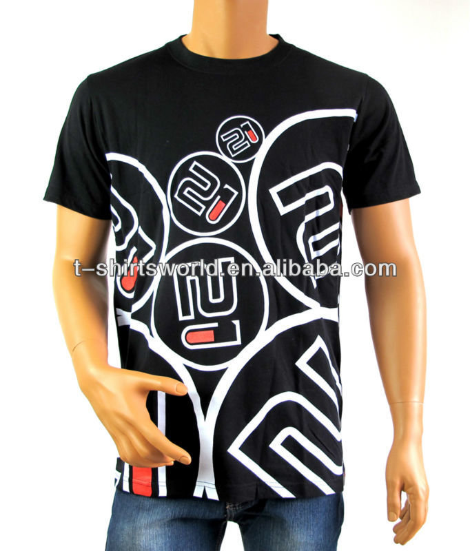 Custom t shirt with your own label buy custom t shirt for Where to buy custom t shirts