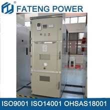 KYN28 metal clad withdrawable switchgear 10KV 11KV 13.8KV 15KV 24KV