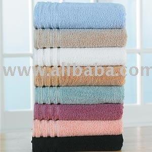 Algodon egipcio toalla martex toalla identificaci n del producto 216509233 - Toallas algodon egipcio ...