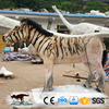/product-detail/oaj8502-museum-artificial-high-simulation-wild-animal-model-60664049835.html