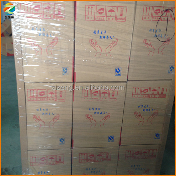 stretch film manufacture in china China Stretch Film