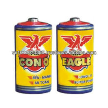 Vietnam Eagle Battery - Con O Battery FMCG product