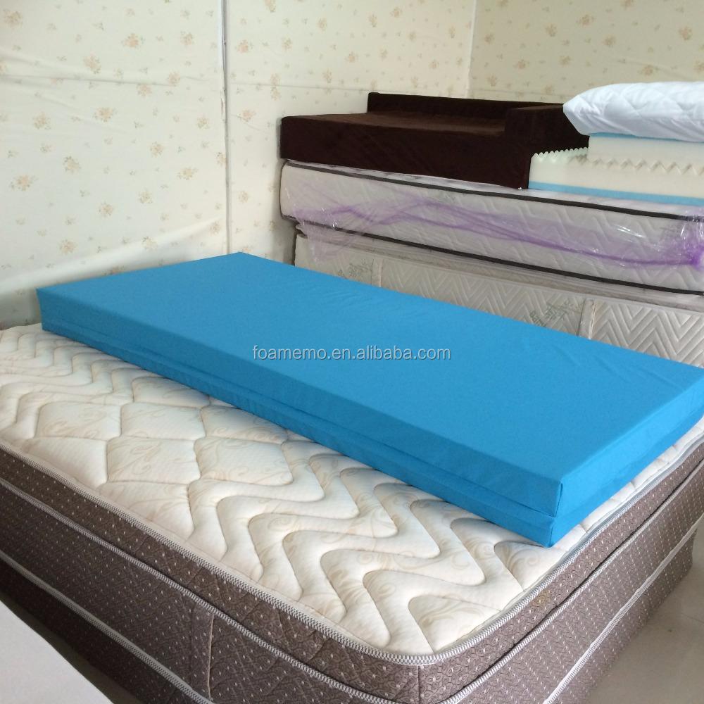home beds hospital bed mattress - Hospital Bed Mattress