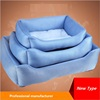 2016 New Design Cool Mesh Faric dog bed