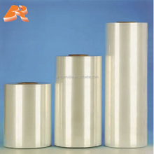 different thickness and type POF Shrink Film for packaging