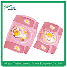 Baby Care Knee Pad For General Children