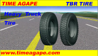 China radial truck tyre 10.00R20, LINGLONG, AEOLUS, TRIANGLE, ANNAITE, LONGMARCH, YELLOW SEA, DOUBLE STAR