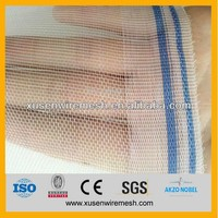 anti insect net for green house, insect screen for agriculture