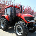 tractors,farm tractor,120hp 4wd tractor,tractors prices,wheeled tractor,agricultural equipment