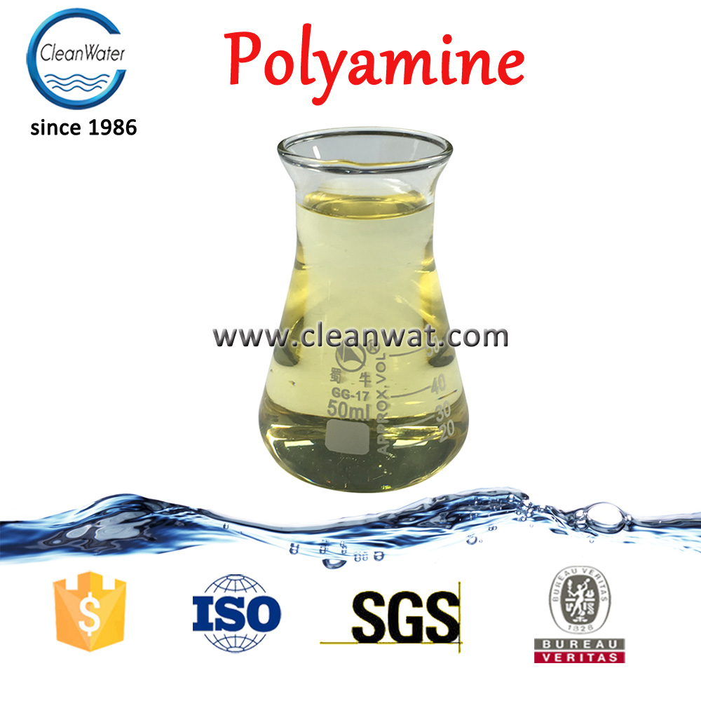 polyamine looking for agent in egypt