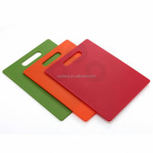 square best selling kitche flexible cutting board