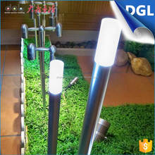 IP66 waterproof Garden led lights, landscape light, landscape lamps for gardening