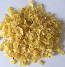 sell Dehydrated wholesale large peeling and cutting potatoes bulk online